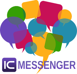 IC MESSENGER instantCMS